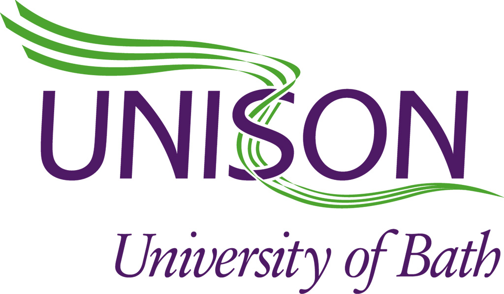 UNISON at the University of Bath
